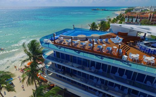 Hotel 3 1 525x328 - Hotel for Sale #3