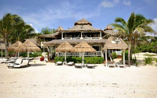 hotel for sale 1 tulum 6 525x328 - Hotel for Sale #1