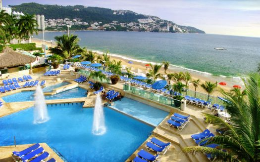 hotel for sale 21 acapulco 9 525x328 - Hotel for Sale #21