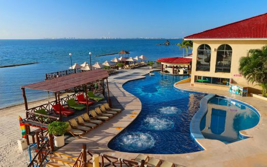 hotel for sale 50 cancun 2 525x328 - Hotel for Sale #50