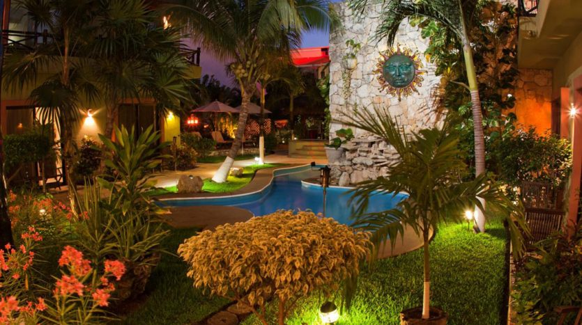 hotel for sale 22 playa del carmen 17 835x467 - Hotel for Sale #22