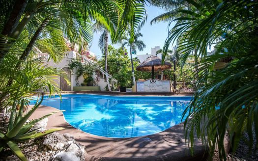 hotel for sale 22 playa del carmen 3 525x328 - Hotel for Sale #22