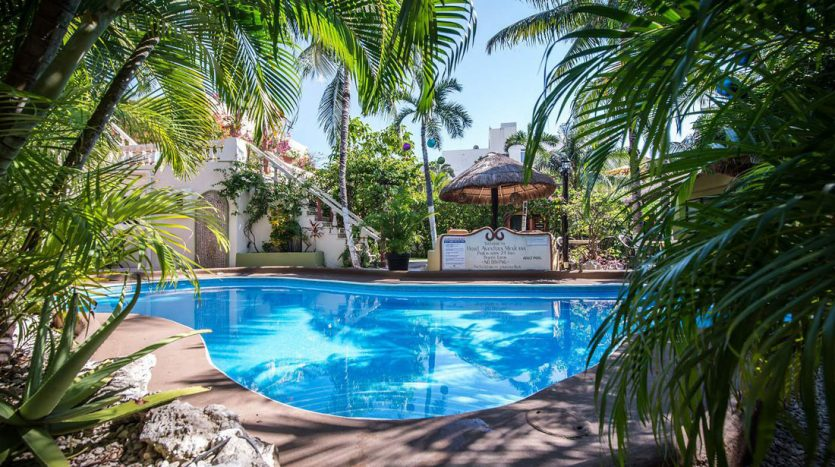 hotel for sale 22 playa del carmen 3 835x467 - Hotel for Sale #22