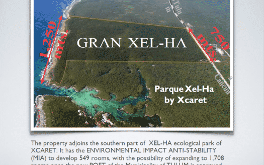 Gran Xel Ha Dimentions 525x328 - Gran Xel-ha Land