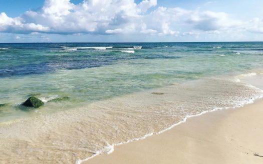 hotel for sale 53 playa del carmen 1 525x328 - Hotel for Sale #53