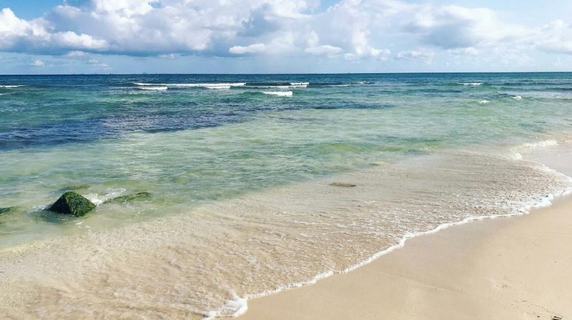 hotel for sale 53 playa del carmen 1 835x467 - Hotel for Sale #53